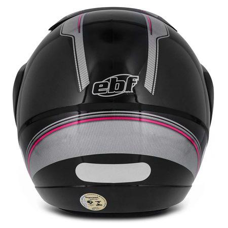Capacete-Aberto-Ebf-Thunder-Open-Classic-Preto-Rosa-connectparts---4-