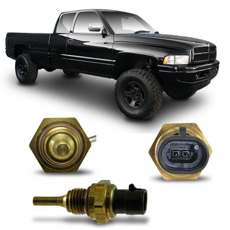 Sensor-Temperatura-Agua-Dodge-Ram-2500-5.9-1998-1999-2000-2001-2002-2004-2005-2006-2007-2008-connectparts
