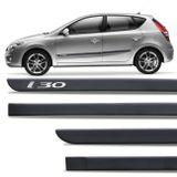 Jogo-Friso-Lateral-Preto-Fosco-I30-connectparts---1-