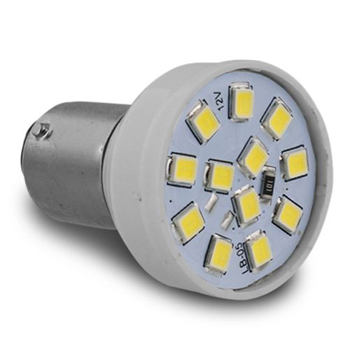 Lampada-Tuning-Led-Bay15D--521W--12V-Branco-Unitario-connectparts---1-