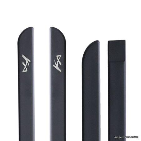 Jogo-Friso-Lateral-Preto-Fosco-Ka-connectparts---3-