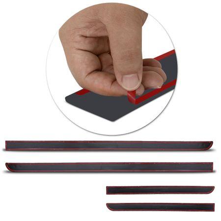 Jogo-Friso-Lateral-Preto-Fosco-Ka-connectparts---4-