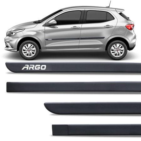 Jogo-Friso-Lateral-Preto-Fosco-Argo-connectparts---1-