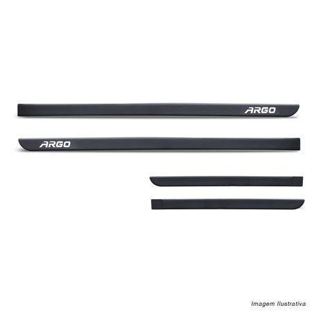 Jogo-Friso-Lateral-Preto-Fosco-Argo-connectparts---2-