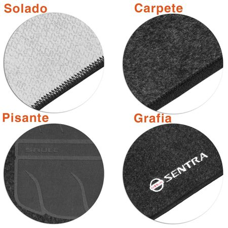 tapete-sentra-2008-2009-2010-2011-2012-2013-carpete-grafite-connect-parts--4-