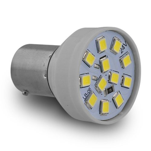 Lampada-Tuning-Led-Bay15D--521W--24V-Branco-Unitario-connectparts---1-
