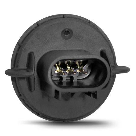 Lampada-standard-12V-H13-3200K-unidade-6055w-connectparts--1-