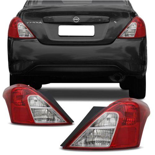 Lanterna-Traseira-Nissan-Versa-2011-2012-2013-2014-Bicolor-connectparts---1-