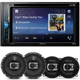 DVD-Player-Automotivo-Pioneer-AVH-A208BT-2-Din---Alto-Falantes-Pioneer-5-e-6-Pol-240W-RMS-connectparts---1-