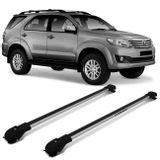 Travessa-Slim-Toyota-Hilux-Sw4-2011-A-2014-Prata-connectparts---1-