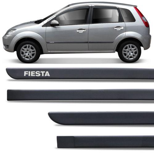 Jogo-Friso-Lateral-Preto-Fosco-Fiesta-connectparts---1-