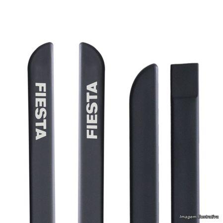 Jogo-Friso-Lateral-Preto-Fosco-Fiesta-connectparts---3-