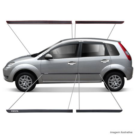 Jogo-Friso-Lateral-Preto-Fosco-Fiesta-connectparts---5-