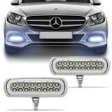 Kit-Farol-Milha-Strobo-Safety-Car-Slim-Funcoes-de-Efeitos-LED-Azul-ou-Branco-connectparts--1-