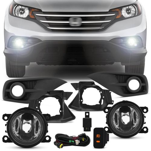 Kit-Farol-de-Milha-Honda-CRV-12-13-14-15-Botao-Similar-ao-Original-connect-parts--1-