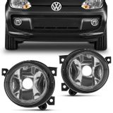 farol-de-milha-vw-up-polo-2012-a-2015-fox-2015-Connect-Parts--1-