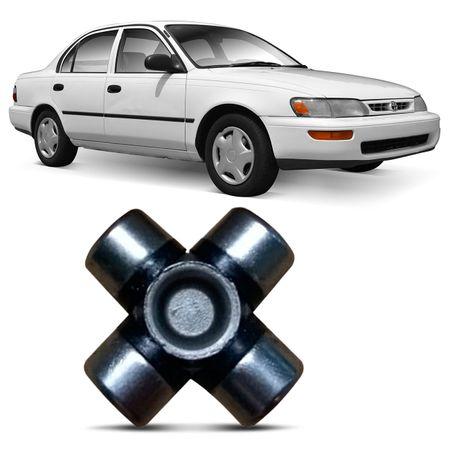 Cruzeta-do-Cardan-Toyota-Corolla-1.6-1987-1988-1989-1990-1991-1992-1993-1994-1995-connectparts