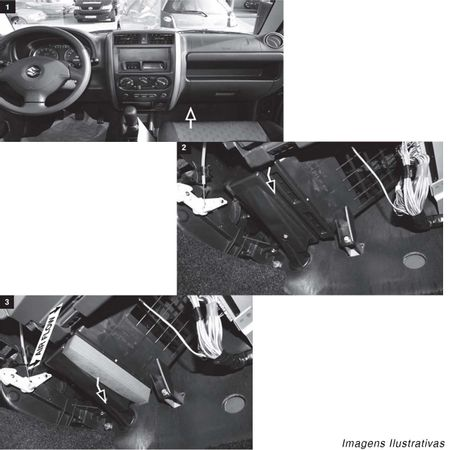 Filtro-Cabine-Jimny-1.3-98-Em-Diante-connectparts---4-