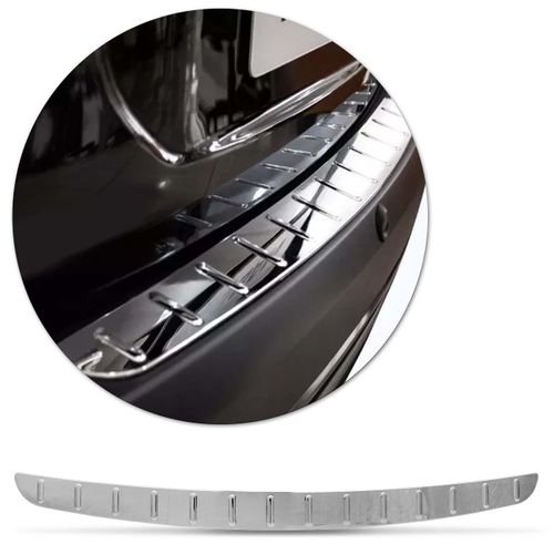 Friso-Traseiro-Protetor-de-porta-malas-Universal-G-Apoio-de-Mala-Cromado-89-CM-x-6-CM-connectparts---1-