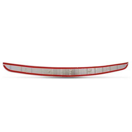 Friso-Traseiro-Protetor-de-porta-malas-Universal-G-Apoio-de-Mala-Cromado-89-CM-x-6-CM-connectparts---3-