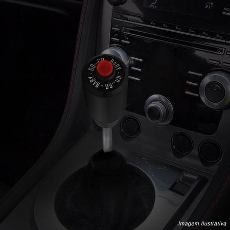 Manopla-De-Cambio-Shifter-Preta-Com-Botao-connectparts--4-