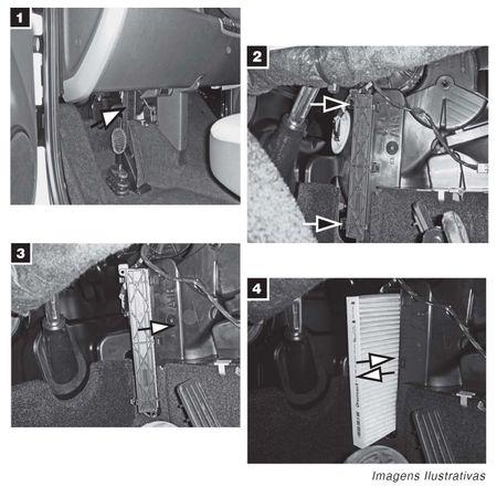 Filtro-Cabine-Fortwo-1.0-07-Em-Diante-connectparts---4-