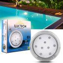 Luminaria-De-Piscina-12V-9W-80Mm-Corpo-Transparente-Rgb-Multicores-110-Lumens-Por-Watts-Uso-Submerso-connectparts---1-