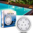 Luminaria-De-Piscina-12V-9W-80Mm-Corpo-Branco-Rgb-Multicores-110-Lumens-Por-Watts-Uso-Submerso-connectparts---1-