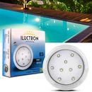 Luminaria-De-Piscina-12V-9W-80Mm-Corpo-Branco-Branco-Frio-6500K-110-Lumens-Por-Watts-Uso-Submerso-connectparts---1-