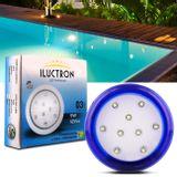 Luminaria-De-Piscina-12V-9W-80Mm-Corpo-Azul-Branco-6500K-110-Lumens-Por-Watts-Uso-Submerso-connectparts---1-