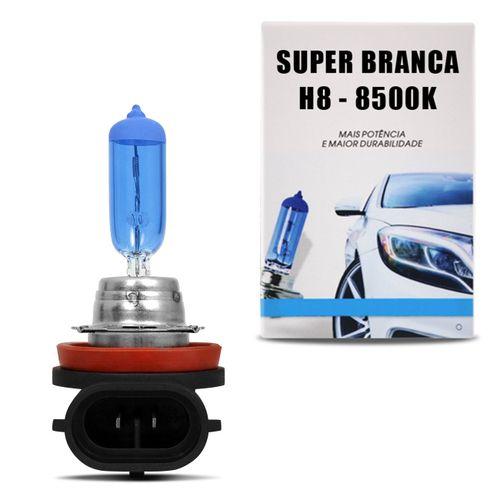 Lampada-Super-Branca-H8-8500K-35W-12V-Efeito-Xenon-connectparts---1-