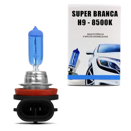 Lampada-Super-Branca-H9-8500K-55W-12V-Efeito-Xenon-connectparts---1-