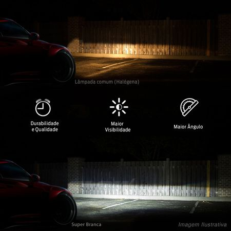 Lampada-Super-Branca-H9-8500K-55W-12V-Efeito-Xenon-connectparts---4-