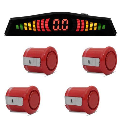 sensor-de-estacionamento-re-4-sensores-vermelho-display-led-connect-parts-Connect-Parts--1-