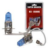 Par-Lampada-Super-Brancas-H3-8500K-12V-55W-Efeito-Xenon-connectparts---1-