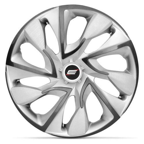 Calota-Esportiva-DS4-Silver-Cup-13-Universal-Encaixe-Prata-Grafite-connectparts---1-
