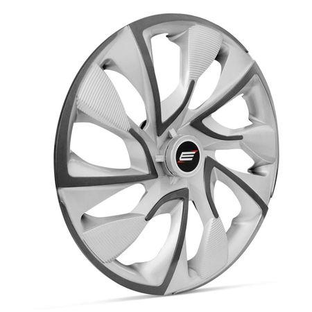 Calota-Esportiva-DS4-Silver-Cup-13-Universal-Encaixe-Prata-Grafite-connectparts---2-