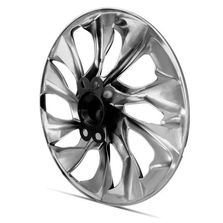 Calota-Esportiva-DS4-Silver-Cup-13-Universal-Encaixe-Prata-Grafite-connectparts---3-