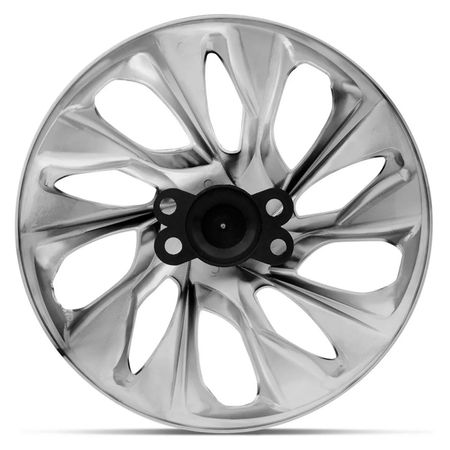 Calota-Esportiva-DS4-Silver-Cup-13-Universal-Encaixe-Prata-Grafite-connectparts---4-