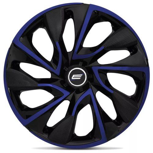 Calota-Esportiva-DS4-Black-Blue-Aro-13-Universal-Encaixe-Preta-Azul-connectparts---1-