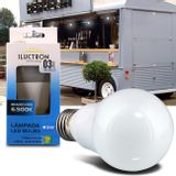 Lampada-Bulbo-9W-12V-Branco-Frio-6.500K-1200-Lumens-Uso-Geral-connectparts---1-