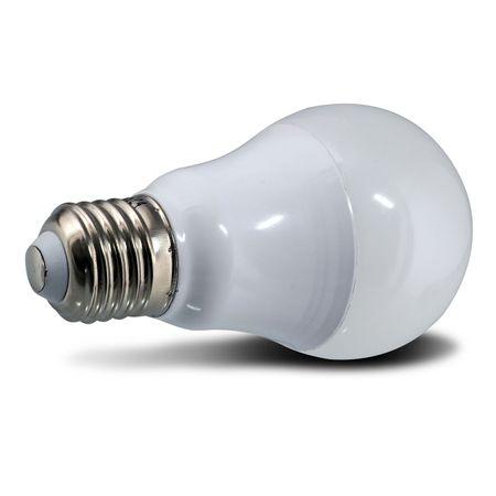 Lampada-Bulbo-9W-12V-Branco-Frio-6.500K-1200-Lumens-Uso-Geral-connectparts---2-