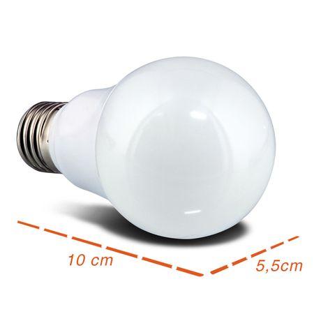 Lampada-Bulbo-9W-12V-Branco-Frio-6.500K-1200-Lumens-Uso-Geral-connectparts---3-