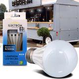 Lampada-Bulbo-Smd-E27-6W-12V-Branco-Frio-6.500-K-720-Lumens-Uso-Geral-connectparts---1-