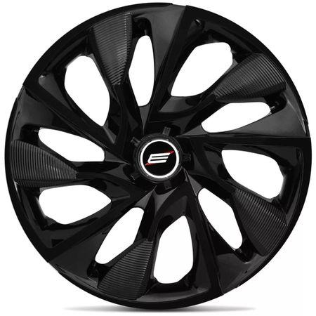 Calota-Esportiva-DS4-Black-Aro-13-Universal-Encaixe-Preta-connectparts---1-
