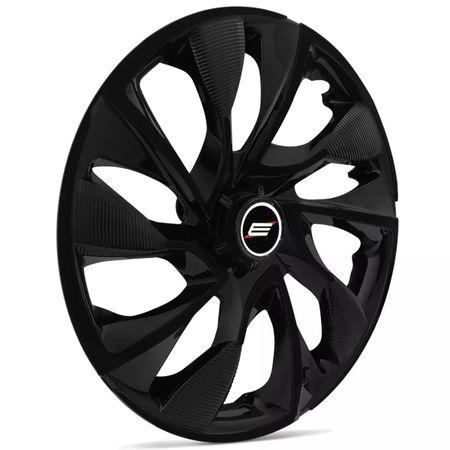 Calota-Esportiva-DS4-Black-Aro-13-Universal-Encaixe-Preta-connectparts---2-