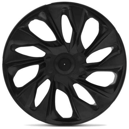 Calota-Esportiva-DS4-Black-Aro-13-Universal-Encaixe-Preta-connectparts---3-