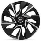 Calota-Esportiva-DS4-Black-Silver-13-Universal-Encaixe-Preta-e-Prata-connectparts---1-