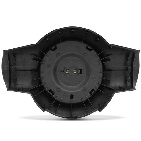 Conjunto-Acionador-Fiat-327-connectparts--1-