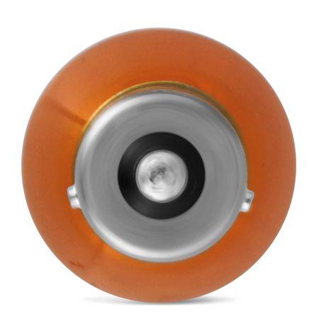 Lampada-linha-truckstar-pro-ambar-3200K-unidade-21w-connectparts--1-